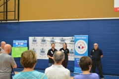 centre-communautaire-pierre-lemaire-drummondville_inauguration-pickleball5